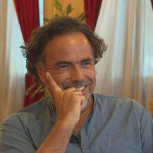 Alejandro González (Foto: IN Magazin)
