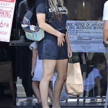 Fergie (Foto: Profimedia)