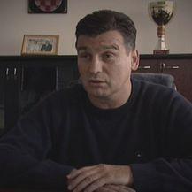 Damir Škaro (Foto: Provjereno)