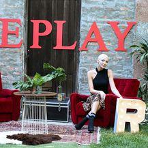 Street style brend Replay predstavio je modne novitete za jesen/zimu 2019./2020. - 4