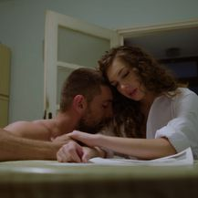 Drugo ime ljubavi (Foto: Nova TV)