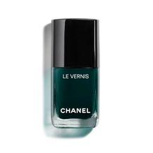Chanel Le vernis (582 - fiction), 211 kn