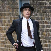 Pete Doherty (Foto: Profimedia)