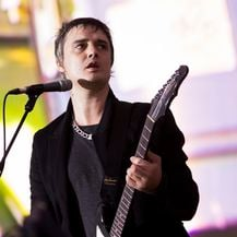 Pete Doherty (Foto: Getty Images)