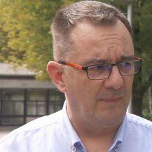 Krešimir Supanc (Foto: Dnevnik.hr)