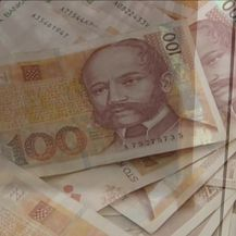 Cyber napad na bankomat u Splitu (Video: Dnevnik Nove TV)