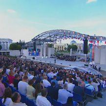 Novi izbori (Foto: Dnevnik.hr)