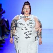 Tess Holliday (Foto: Profimedia)