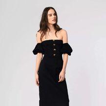 TopShop, haljina, 297 kn