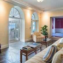 Kuća koju su Catherine Zeta-Jones i Michael Douglas kupili u New Yorku - 3