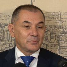 Ivica Lovrić (Foto: Dnevnik.hr)