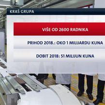 Podaci o Krašu (Foto: Dnevnik.hr)