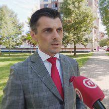 Andrej Grubišić (Foto: Dnevnik.hr)