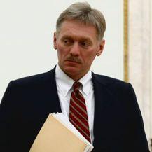 Dimitrij Peskov (Foto: Dnevnik.hr)