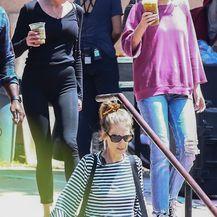 Melanie Griffith i Dakota Johnson (Foto: Profimedia)