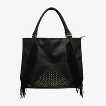 Crne torbe iz novih kolekcija - 15