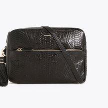 Crne torbe iz novih kolekcija - 22