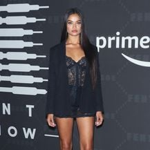 Shanina Shaik (Foto: Getty Images) - 1