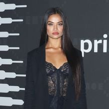 Shanina Shaik (Foto: Getty Images) - 4