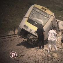 Što se dogodilo u stravičnoj nesreći u Rudinama? (Foto: Provjereno) - 3