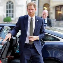 Princ Harry (Foto: Profimedia)