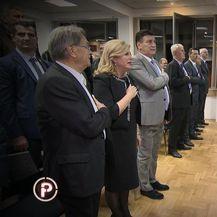 Provjereno donosi nove ispovijesti u slučaju Škaro (Foto: Provjereno)