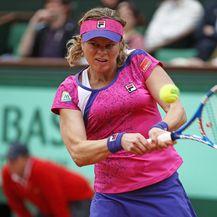 Kim Clijsters (Foto: /DPA/PIXSELL)
