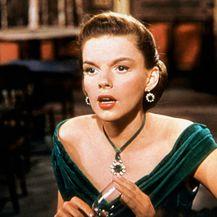 Judy Garland (Foto: Profimedia)