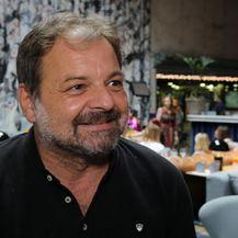 Dragan Veselić (FOTO: Screenshot/Showbuzz.hr)