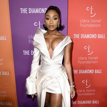 Normani (Foto: Getty Images)