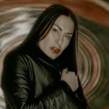 Indira Levak (Foto: Screenshot)