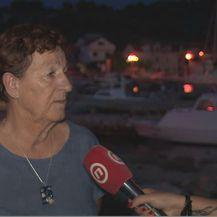Jolanda Bareša (Foto: Dnevnik.hr)