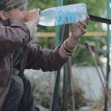 Voda, ilustracija (Foto: Dnevnik.hr) - 1