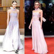 Kome bolje stoje dizajnerske haljine? - 10