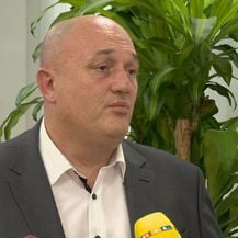 Ante Milardović (Foto: Dnevnik.hr)