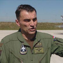 Bojnik Zvonimir Milatović (Foto: Dnevnik.hr)