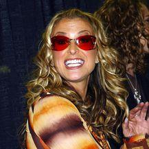 Anastacia (Foto: Getty Images)