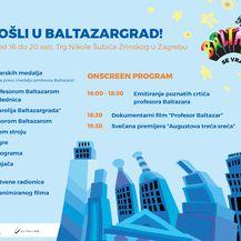 Program Baltazar