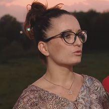 Anamarija Leško Blažić (Foto: Dnevnik.hr)