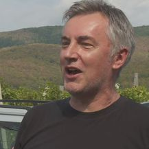 Miroslav Škoro neće pjevati u Donjem Miholjcu(Foto: Dnevnik.hr)