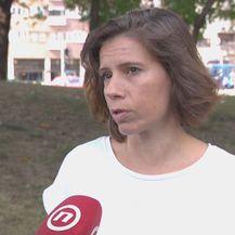 Katarina Peović (Foto: Dnevnik.hr)