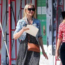 Drew Barrymore, Cameron Diaz (Foto: Profimedia)