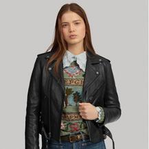 Kožna jakna, 798 dolara (5333,33 kn)