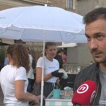 Petar Puškarić (Foto: Dnevnik.hr)