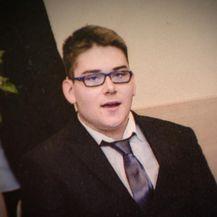 Ispovijest oca čija je smrt sina Kristijana uzburkala javnost (Foto: Provjereno)