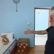 Stipan Vukasović, otac Kristiana Vukasovića (Foto: Dnevnik.hr) - 2
