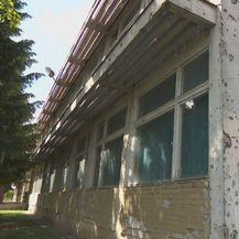 Osnovna škola Nikole Andrića u Vukovaru (Foto: Dnevnik.hr) - 3