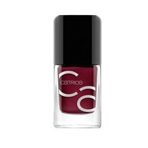 Catrice (82 - Get lost in red you love), 21,90 kn