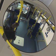 Javni prijevoz/Ilustracija (Foto: Dnevnik.hr) - 2