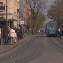 Javni prijevoz/Ilustracija (Foto: Dnevnik.hr) - 3